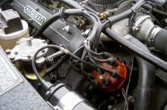 1971 Maserati Ghibli Coupe View 32
