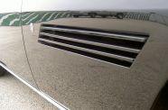 1971 Maserati Ghibli Coupe View 34
