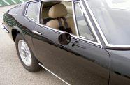 1971 Maserati Ghibli Coupe View 35