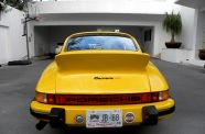 1974 Porsche Carrera 2.7 View 5