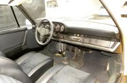 1974 Porsche Carrera 2.7 View 13