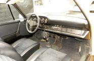 1974 Porsche Carrera 2.7 View 13