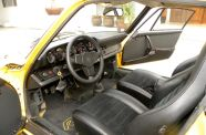 1974 Porsche Carrera 2.7 View 12