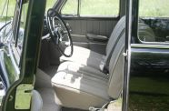 1958 Mercedes Benz 220S View 14