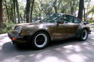 1980 Porsche 930 Turbo View 3