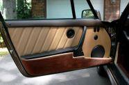 1980 Porsche 930 Turbo View 15
