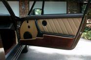 1980 Porsche 930 Turbo View 16