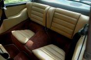 1980 Porsche 930 Turbo View 23