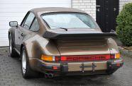 1980 Porsche 930 Turbo View 5