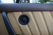 1980 Porsche 930 Turbo View 17