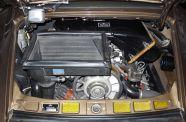 1980 Porsche 930 Turbo View 34