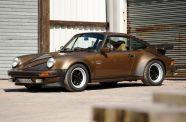 1980 Porsche 930 Turbo View 7