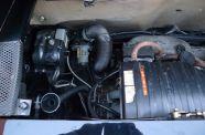 1974 Porsche 914-4 SE Can Am!! View 32
