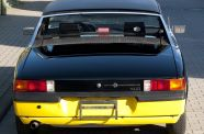 1974 Porsche 914-4 SE Can Am!! View 2