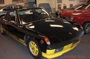 1974 Porsche 914-4 SE Can Am!! View 16