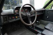 1974 Porsche 914-4 SE Can Am!! View 4