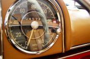 1957 Mercedes Benz 300SL Roadster View 12