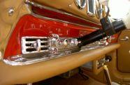 1957 Mercedes Benz 300SL Roadster View 15