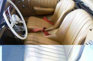 1957 Mercedes Benz 300SL Roadster View 16