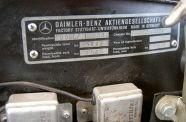 1957 Mercedes Benz 300SL Roadster View 20