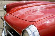 1957 Mercedes Benz 300SL Roadster View 31