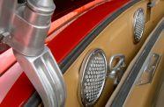 1957 Mercedes Benz 300SL Roadster View 33