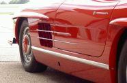 1957 Mercedes Benz 300SL Roadster View 36