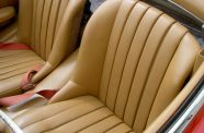 1957 Mercedes Benz 300SL Roadster View 10