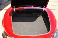 1957 Mercedes Benz 300SL Roadster View 40