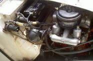 1953 MGTD Mk2 View 24