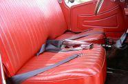 1953 MGTD Mk2 View 14