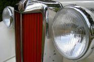 1953 MGTD Mk2 View 20
