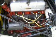 1953 MGTD Mk2 View 23