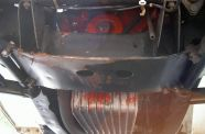 1953 MGTD Mk2 View 30