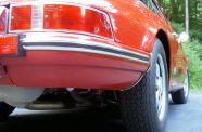 1970 Porsche 911 Coupe View 46