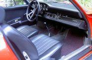 1970 Porsche 911 Coupe View 18