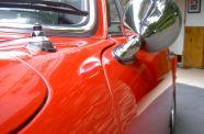 1970 Porsche 911 Coupe View 58