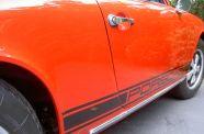 1970 Porsche 911 Coupe View 61