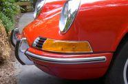 1970 Porsche 911 Coupe View 70