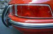 1970 Porsche 911 Coupe View 73