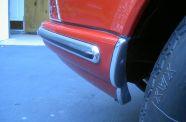 1970 Porsche 911 Coupe View 74