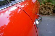 1970 Porsche 911 Coupe View 75