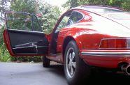 1970 Porsche 911 Coupe View 82