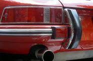 1970 Porsche 911 Coupe View 4