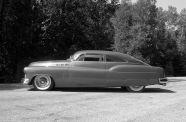 1950 Buick Custom Sedanette View 2