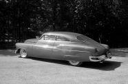 1950 Buick Custom Sedanette View 5