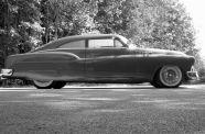 1950 Buick Custom Sedanette View 1