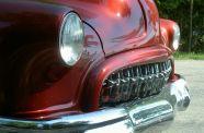 1950 Buick Custom Sedanette View 10