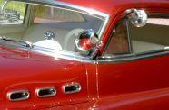 1950 Buick Custom Sedanette View 11