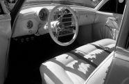 1950 Buick Custom Sedanette View 12